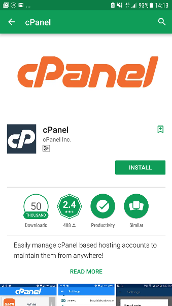 cpanelappinstall.png